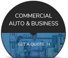 Commercial Auto and Business