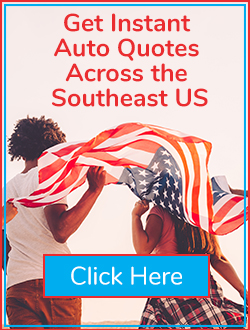 Click for Instant Auto Quotes