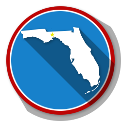 Does florida have a no fault policy budget insurance agency for Florida motor vehicle no fault law